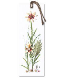 Flower Art L-17