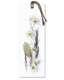 Flower Art L-18