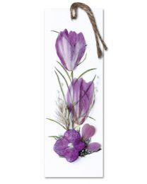 Flower Art L-19