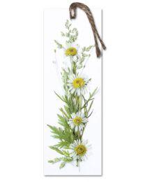 Flower Art L-20