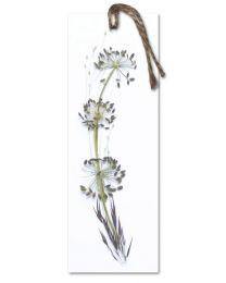 Flower Art L-21