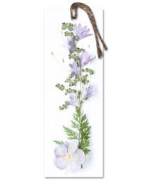Flower Art L-24