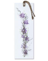 Flower Art L-25