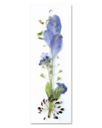 Flower Art L-29
