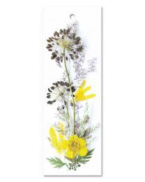 Flower Art L-31