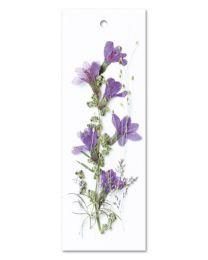 Flower Art L-35