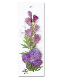 Flower Art L-36