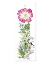 Flower Art L-38