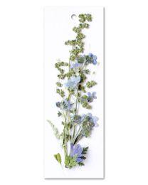 Flower Art L-40