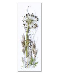 Flower Art L-42