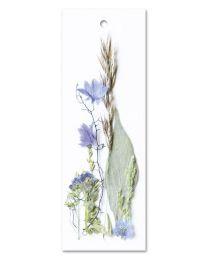 Flower Art L-45