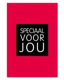 Joy! 11 Speciaal voor jou