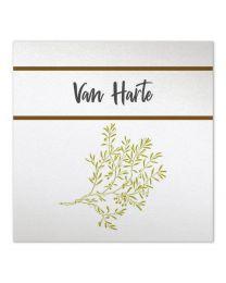 Flow 01 Van Harte