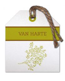 Flow (T) 01 Van Harte