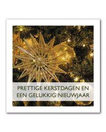Kerst 20-04 Prettige kerstdagen en een gelukkig nieuwjaar