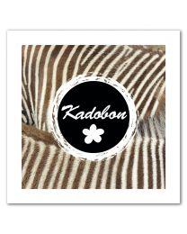 Kadobon Wildlife 02