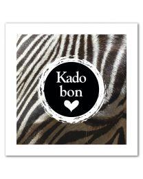 Kadobon Wildlife 03