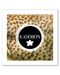 Kadobon Wildlife 04