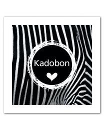 Kadobon Wildlife 05