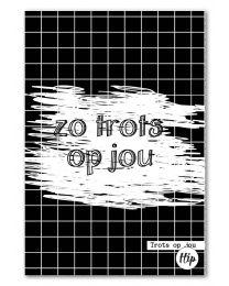 HIP 06 zo trots op jou