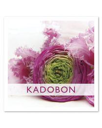 Kadobon 09