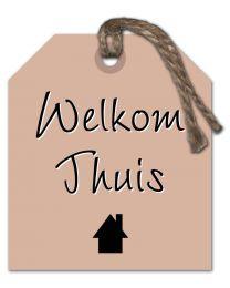 Ella 04 Welkom Thuis