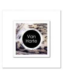 Wildlife 15 Van Harte