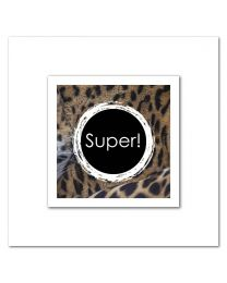 Wildlife 23 Super!