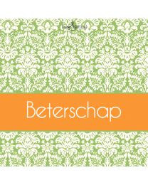 Blooming 02 Beterschap