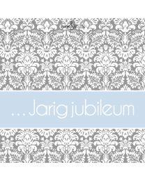 Trendy 18 .. Jarig jubileum