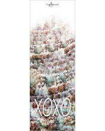 Detail 03 XOXO