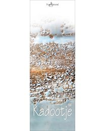 Detail 32 Kadootje