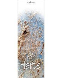 Detail 08 Van Harte!