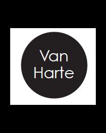 Geurbuideltje 01  Van Harte