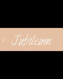 Pure & Natural Pastel 05 Jubileum