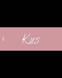 Pure & Natural Pastel 15 Kus
