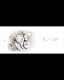 Pure & Natural 39 Succes
