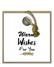 SOHO 27 Warm wishes for you