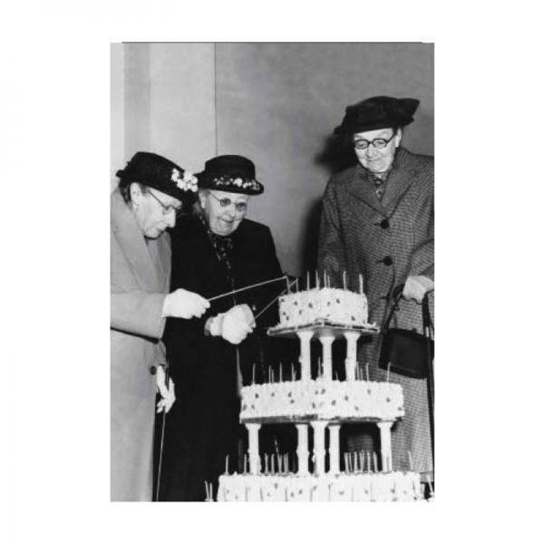 Marvelous Black White The Birthday Cake 42 Personalised Birthday Cards Akebfashionlily Jamesorg