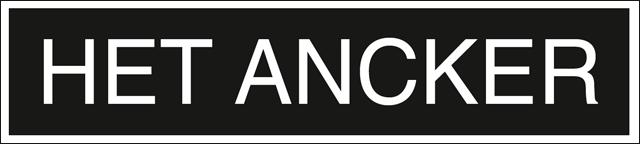 Het Ancker