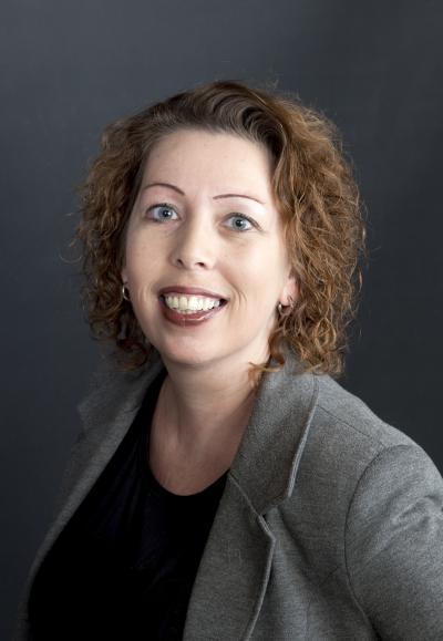 Wilma Stokkink