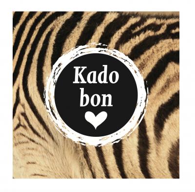 Kadobon Wildlife